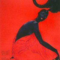 Affordable Art by Lumas  / Stunning llustrations by Wolfgang Joop
