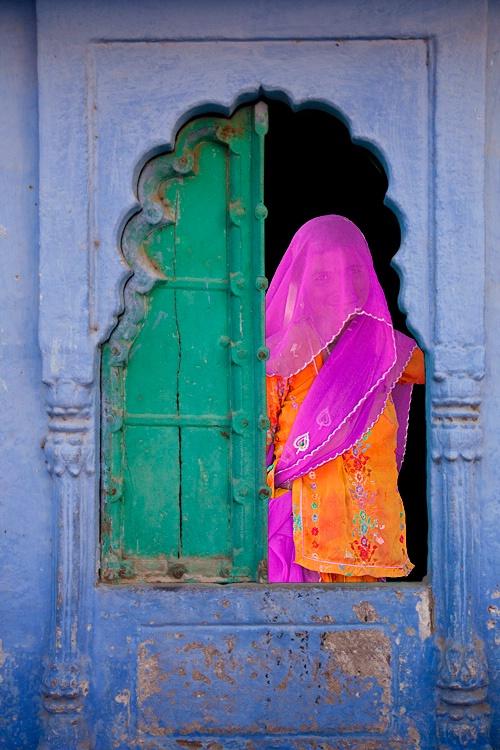 Magnificant India On My Mind Designmixer