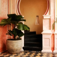 La Passion, an antique boutique Hotel in Colombia made by love and passion