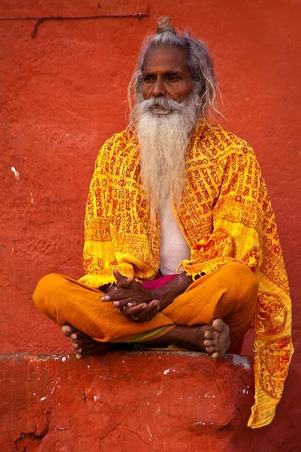 guru india