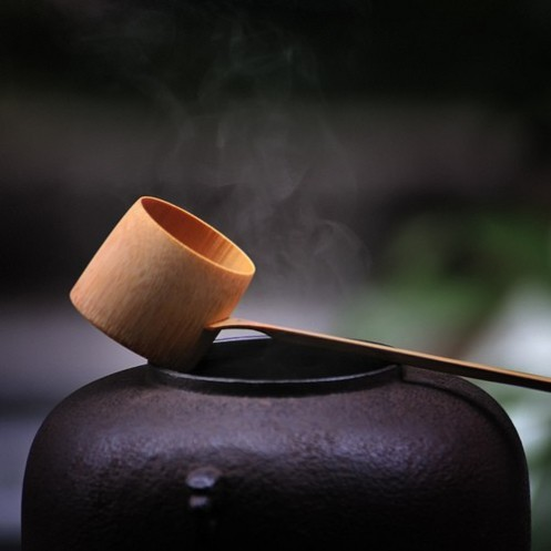 japanese tea ceremony - sado