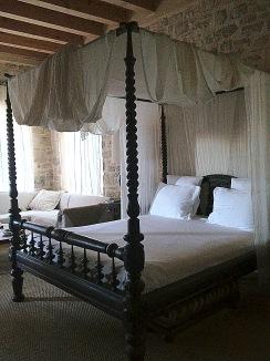 Guestroom Ada Hotel