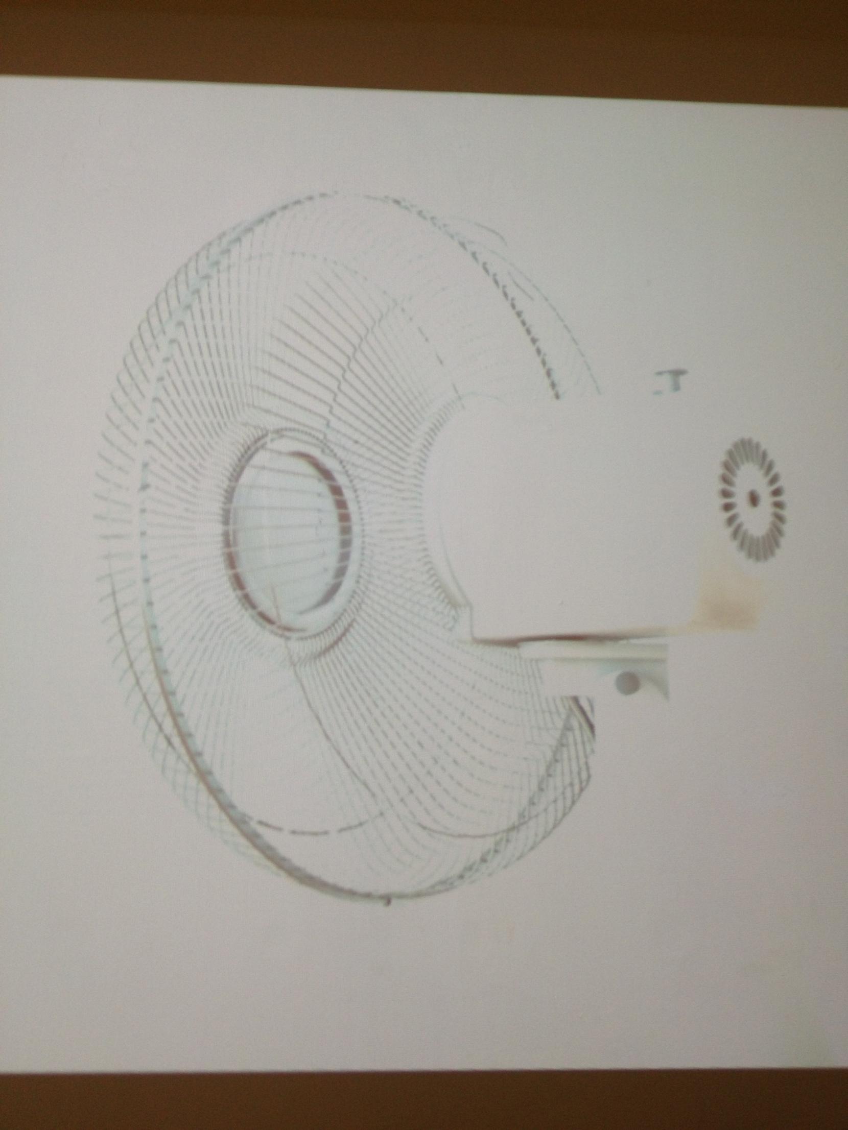 Kerem Ozan - Pervanesiz Fan