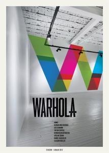 Warhola