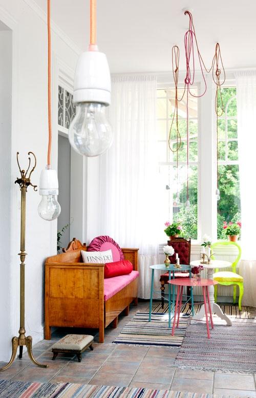 livingroom stylemix