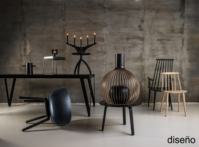 diseno istanbul styling photo done by designmixer