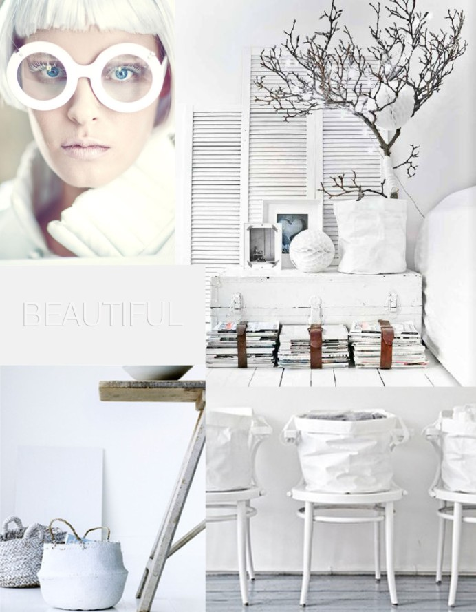 white-and-cool