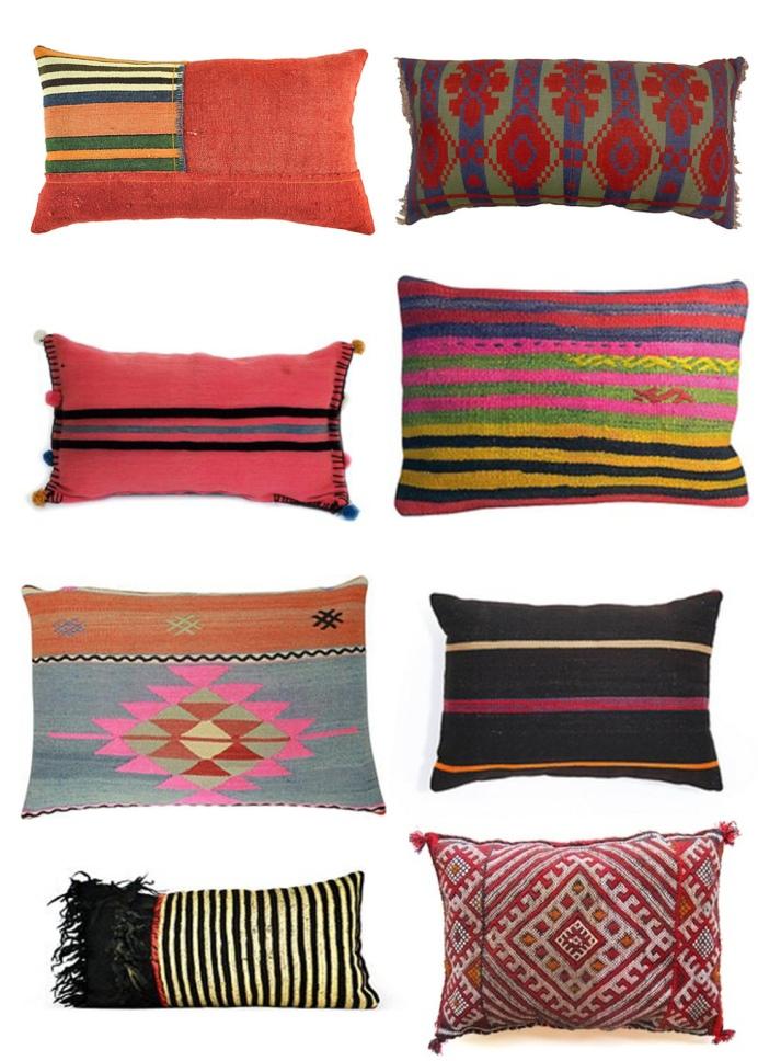 kilim-pillow-2