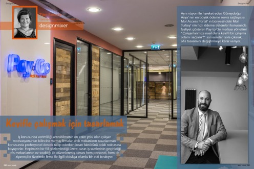 designmixer_sacura mimarlık_bast home