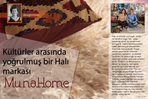 designmixer_muna_home