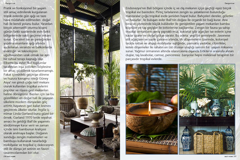 tropical_homes_designmixer_basthome_decoration_magazine