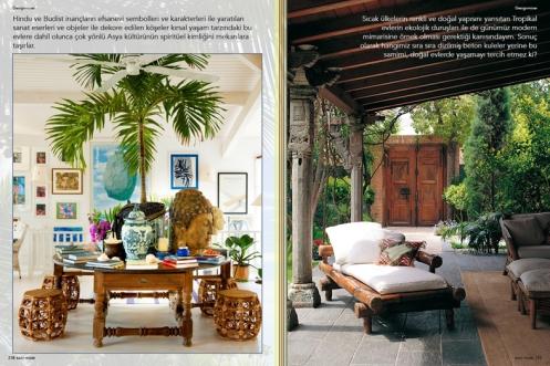 tropical_homes_designmixer_basthome_decoration_magazine1