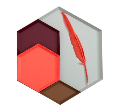 designmixer(19)