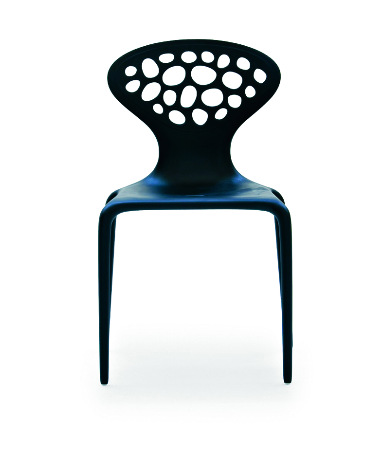 designmixer(6)