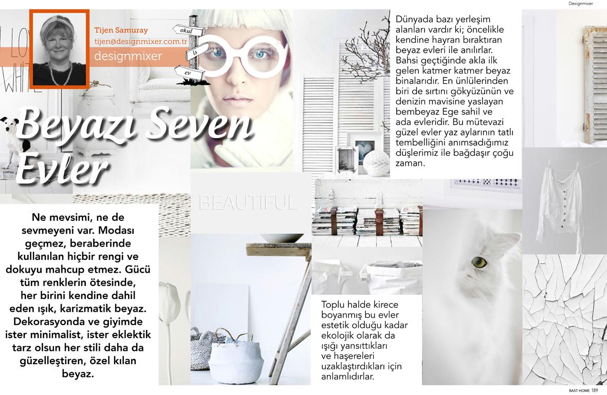 designmixer_27-1