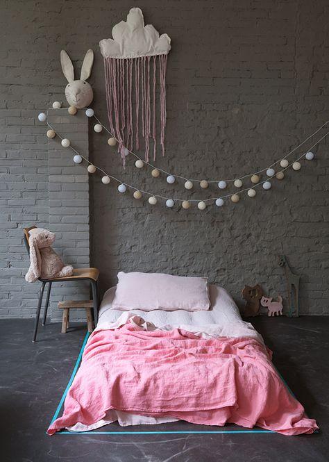 kids_rooms_walldesign_designmixer