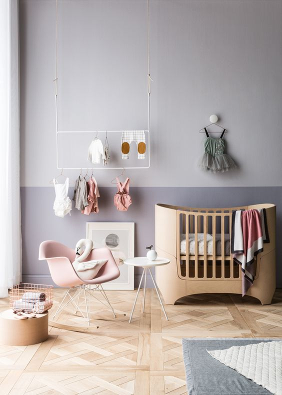 Inside Out Kids rooms interiors stylist Jessica Hansen 2015 April 201505