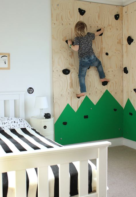 climbing_walls_for kids