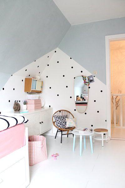 çocuk_odası_ duvarları