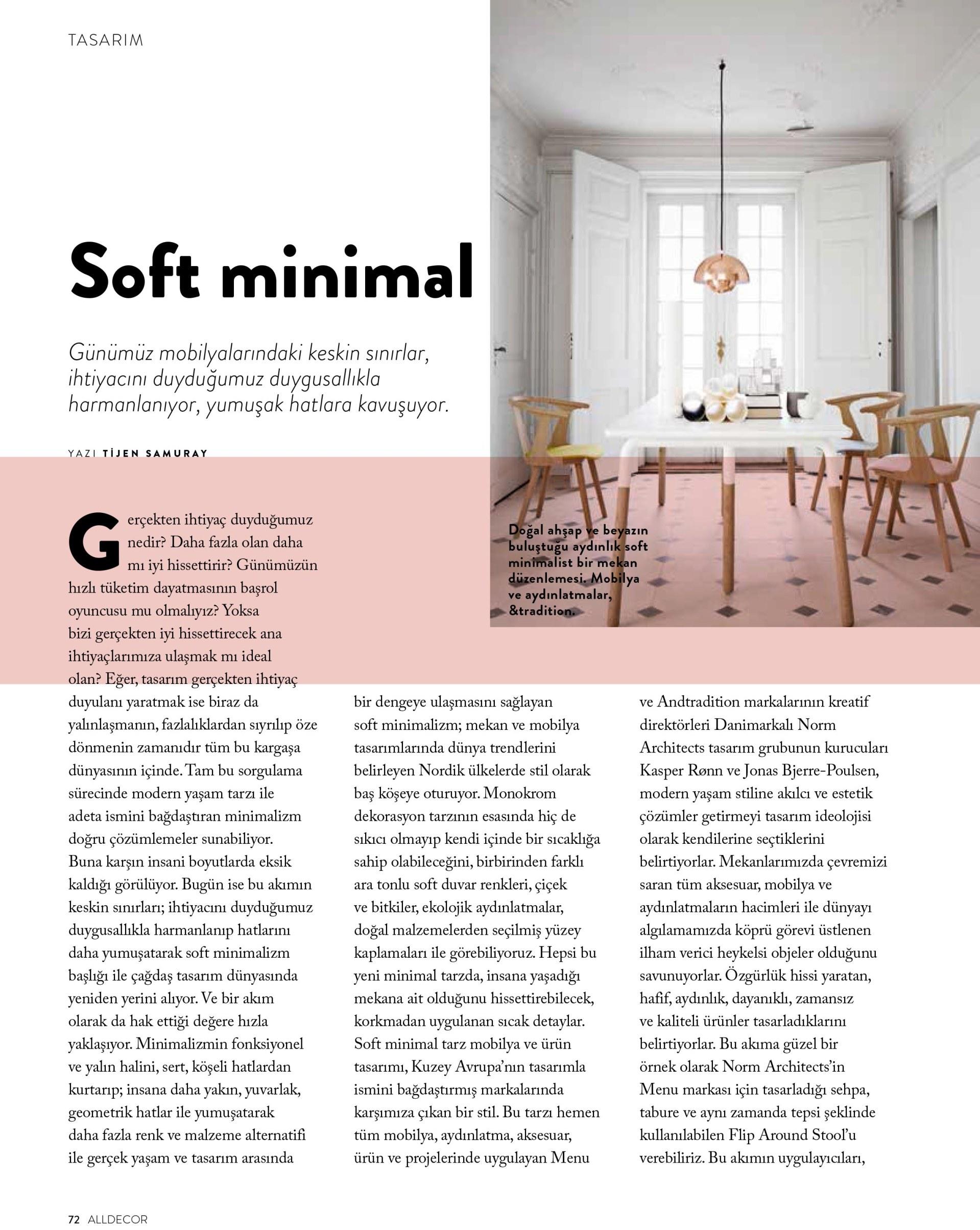 72-74-soft-minimalist-1