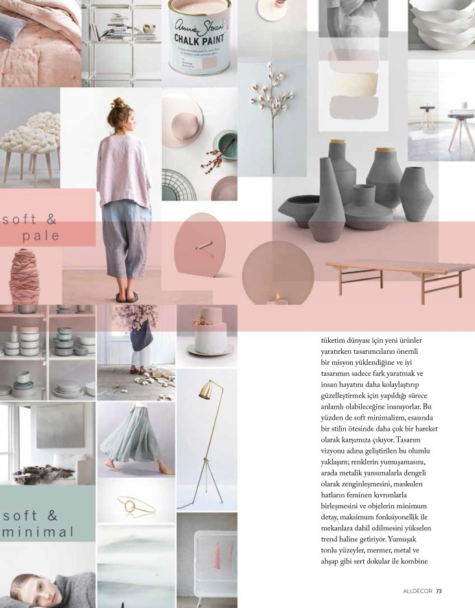 72-74-soft-minimalist-2