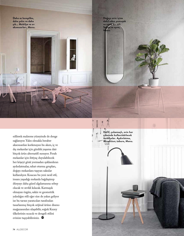 72-74-soft-minimalist-3