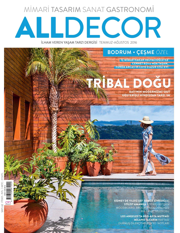 alldecor-cover-62